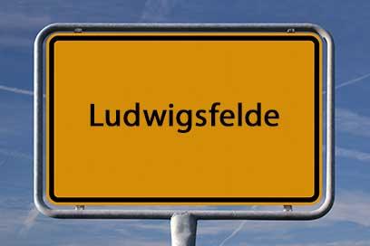 Sicherheitsdienst Ludwigsfelde