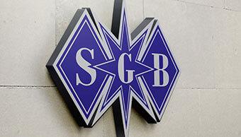 Unternehmen - SGB Schutz & Sicherheit GmbH