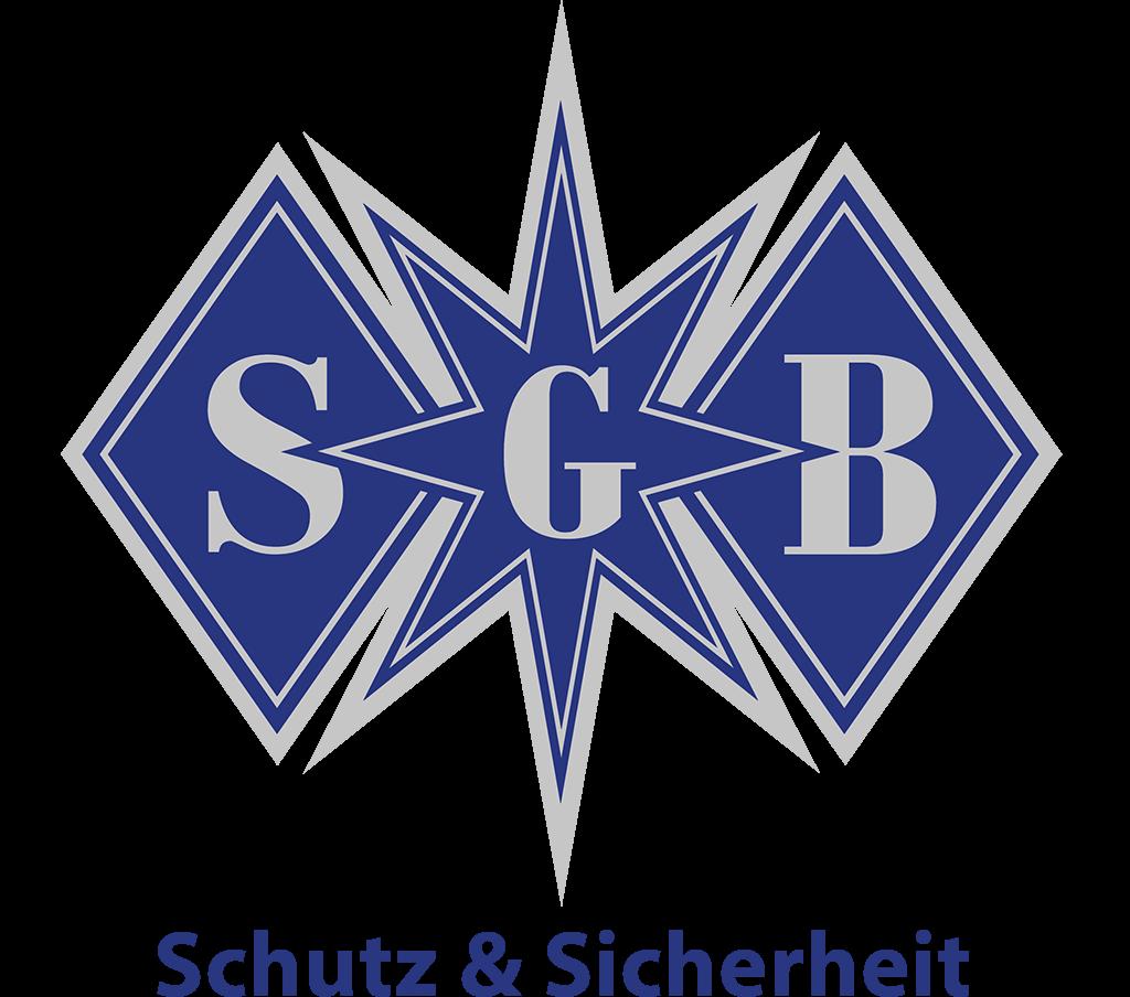 Leistungen von SGB Schutz & Sicherheit