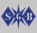 SGB Schutz & Sicherheit