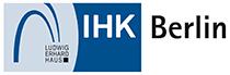 IHK Berlin Mitgliedschaft SGB24.de