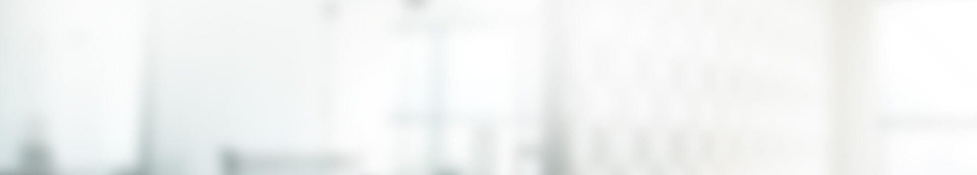 Ein Slider der SGB GmbH